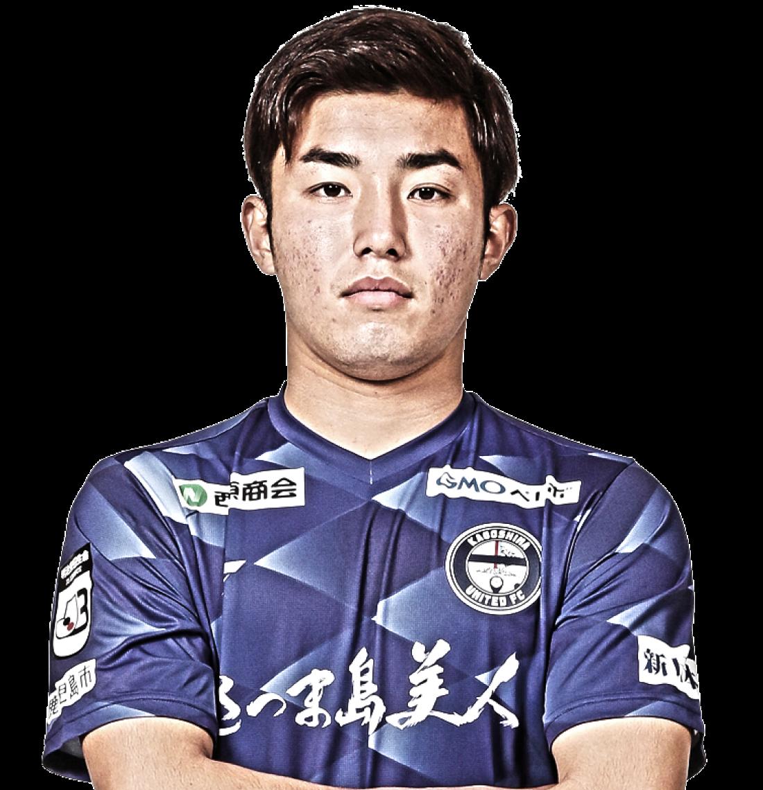 衛藤 幹弥